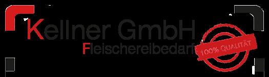 Kellner GmbH - Fleischereibedarf aus Enzenkirchen | Ihr Fachhandel für Fleischereibedarf in Österreich, Arbeitsmittel und Betriebsmittel, Messer, Schleifartikel, Hygieneartikel, Stech- und Schnittschutz